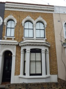 timber-windows-0037