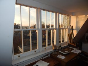 timber-windows-0046