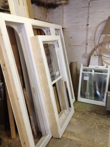 timber-windows-0047