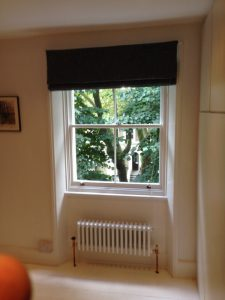 timber-windows-0050