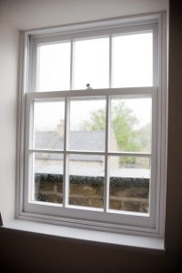 timber-windows-0053