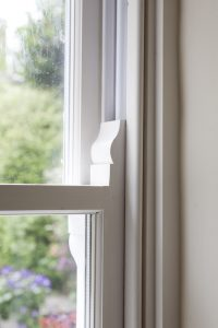 timber-windows-0056