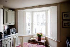 timber-windows-0057