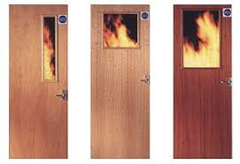 fire-doors