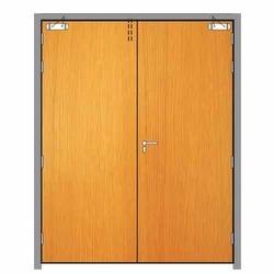 fire-doors-2