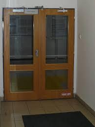 fire-doors-3